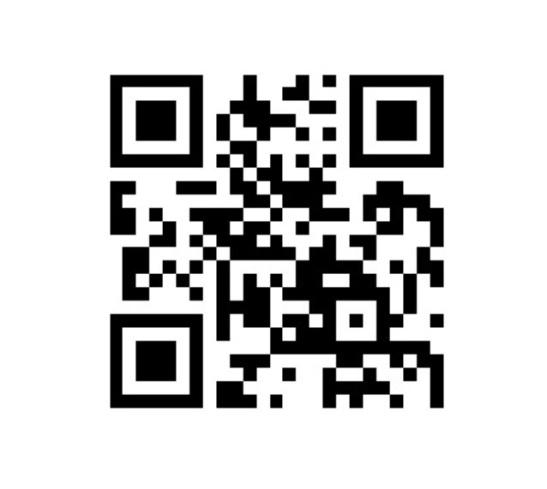 20130529-180315.jpg