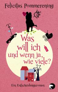 Pommerening_BuchCover_Waswillich2014