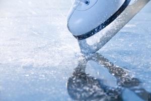 Die Eisfläche der Henkell-Kunsteisbahn soll gerettet werden
