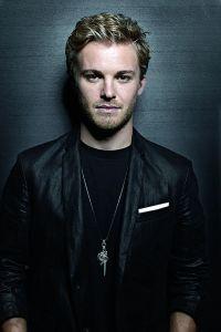 Nico Rosberg - By Nico Rosberg [CC BY-SA 2.0 (http://creativecommons.org/licenses/by-sa/2.0)], via Wikimedia Commons