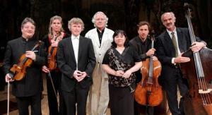 Das Merlin Ensemble Wien spielt heute im Großen Haus. Foto: Joachim Schmid