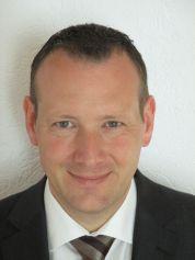 Thomas Baum wird ab 16. Mai 2015 interimsweise Betriebsleiter der Mattiaqua. Foto: Stadt Wiesbaden