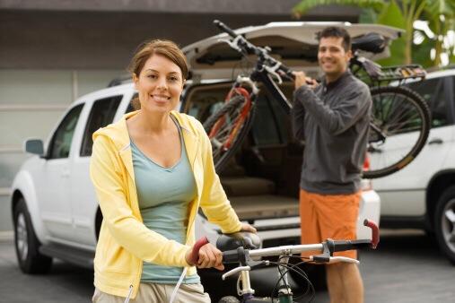 Die Fahrradcodierung durch die Polizei ist kostenlos. Es wird gebeten, einen Kaufbeleg für das Fahrrad mitzubringen. Symbolfoto: Thinkstock