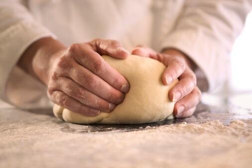Nächste Woche erhält die Bäckerei die Stadtplakette in Silber. Symbolfoto: Thinkstock
