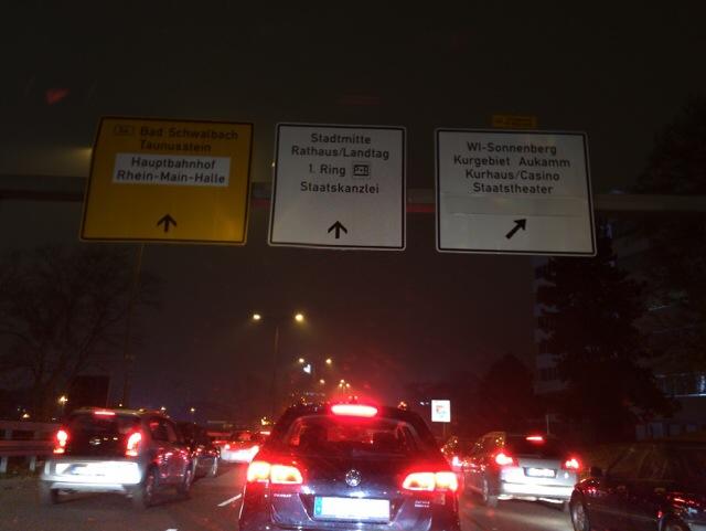 Unfall Mainz Kastel Heute